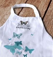 huile-olive-papillon-tablier
