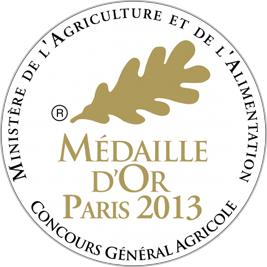 Recompense-Papillon-huile-Olive-CGA2013