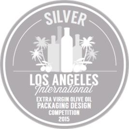 Recompense-Papillon-huile-Olive-PackagingDesignLA2015