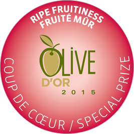 Recompense-Papillon-huile-Olive-SIAL2015